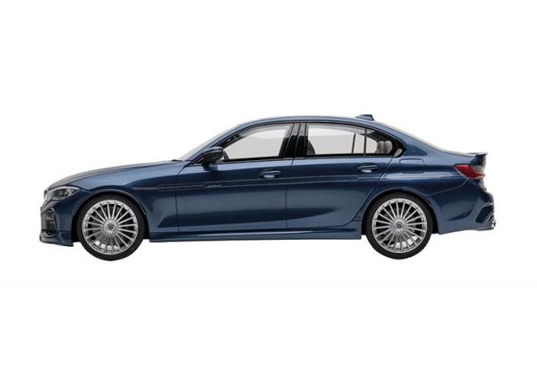Modellauto BMW ALPINA B3, 1:18 LIMITED EDITION