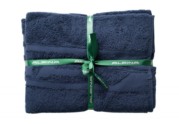 Handtuch-Set