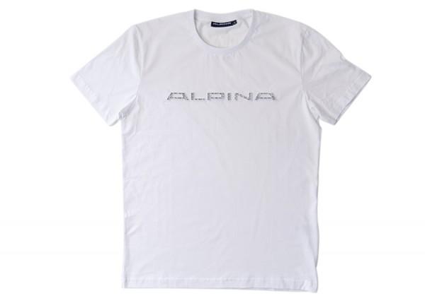 "T-Shirt ""Since 1965"", unisex"