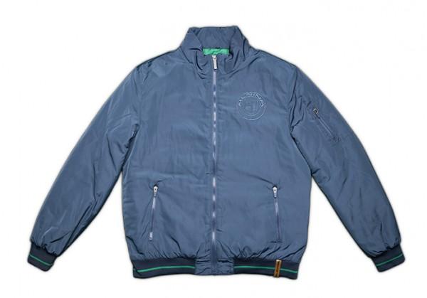 Driver's Jacket, Herren