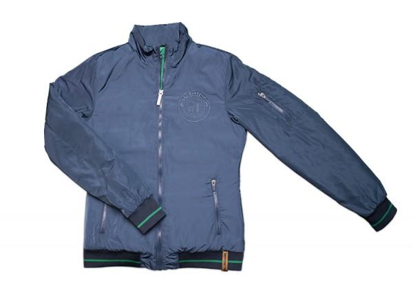 Driver's Jacket, Damen
